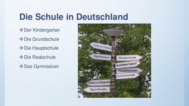 ARAMCCO in Germany | ارامكو في المانيا