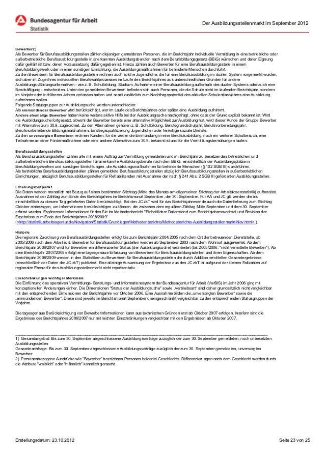 Ausbildungsstellenmarkt_2011_2012.pdf
