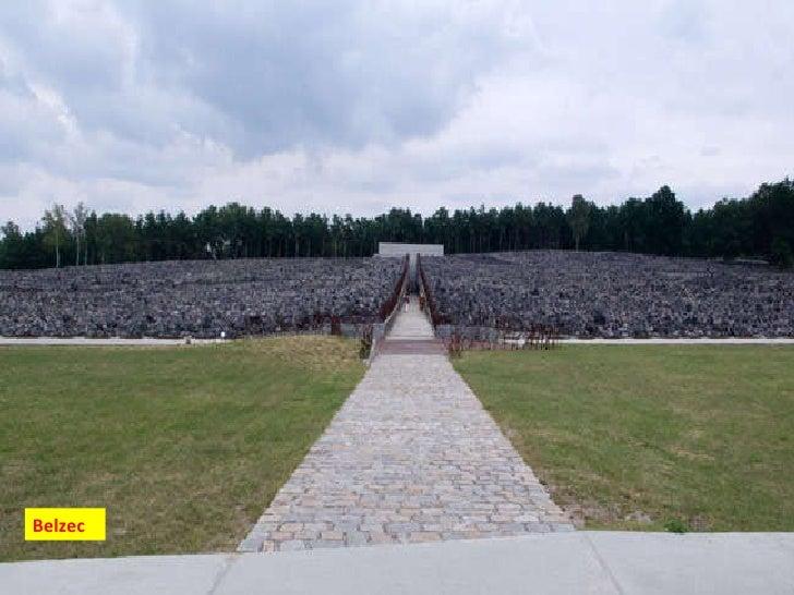Auschwitz 6 hour Study Tour - Rick Steves Travel Forum