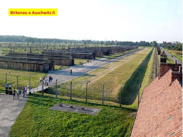 Auschwitz   Facts, Location, & History   Britannica.com