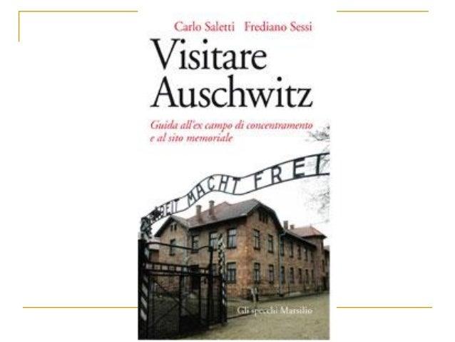 Auschwitz mappe