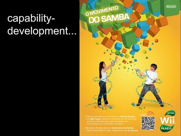 capability- development...