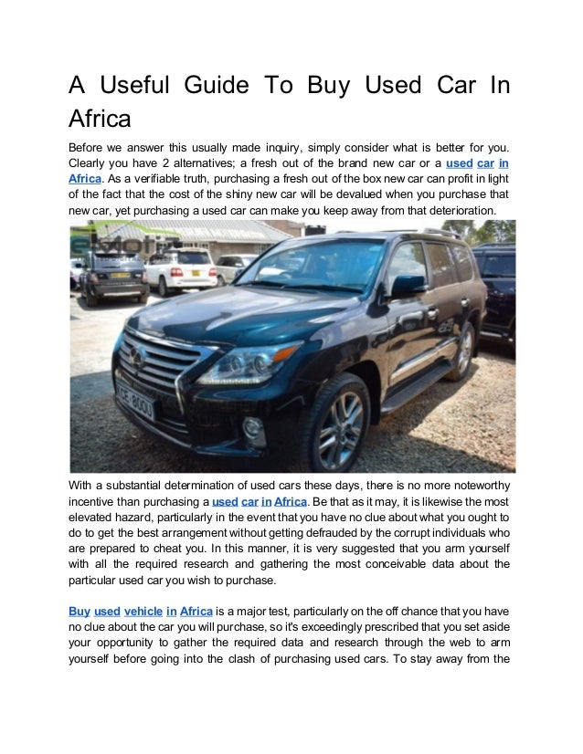 a-useful-guide-to-buy-used-car-in-africa-1-638.jpg?cb=1484637053