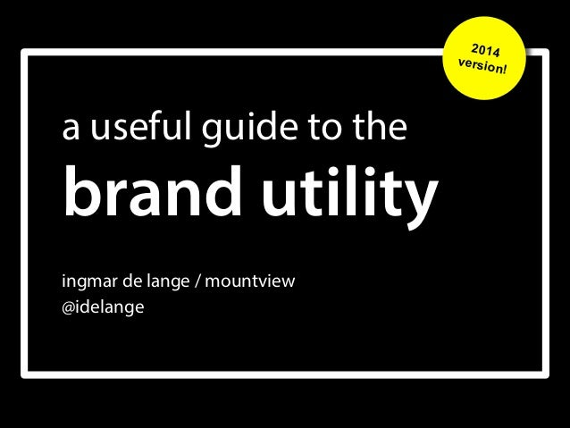 2014 versio n!  a useful guide to the 