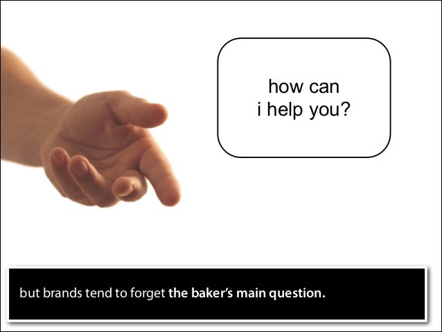 how can
