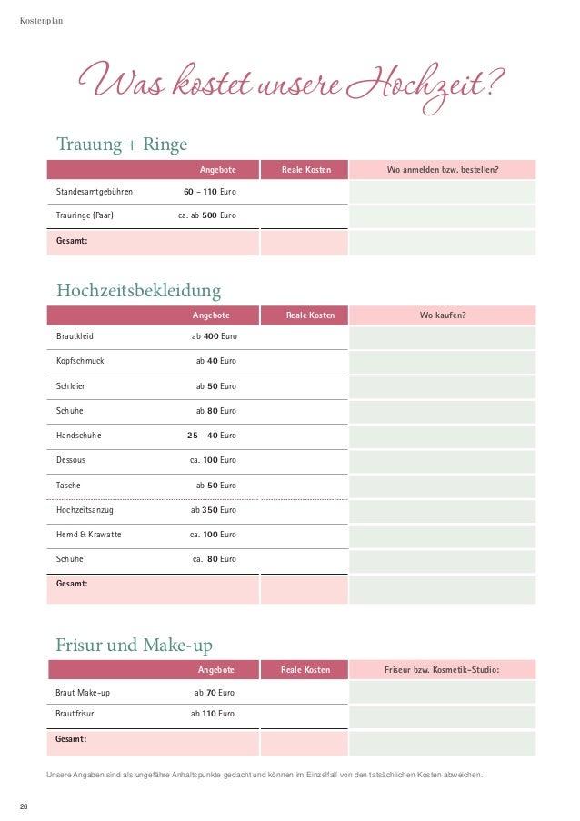Schön Hochzeit Foto Liste Vorlage Fotos - Entry Level Resume ...