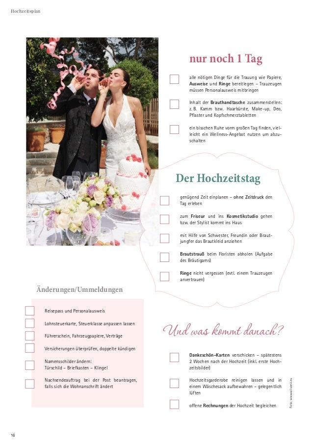 Ausgabe Heiraten in Leipzig - Magazin 2014