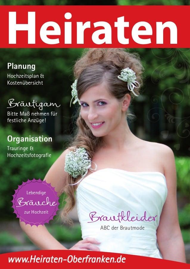 Heiraten Planung Hochzeitsplan & Kostenübersicht  Bräutigam Bitte Maß nehmen für festliche Anzüge!  Organisation Trauringe...