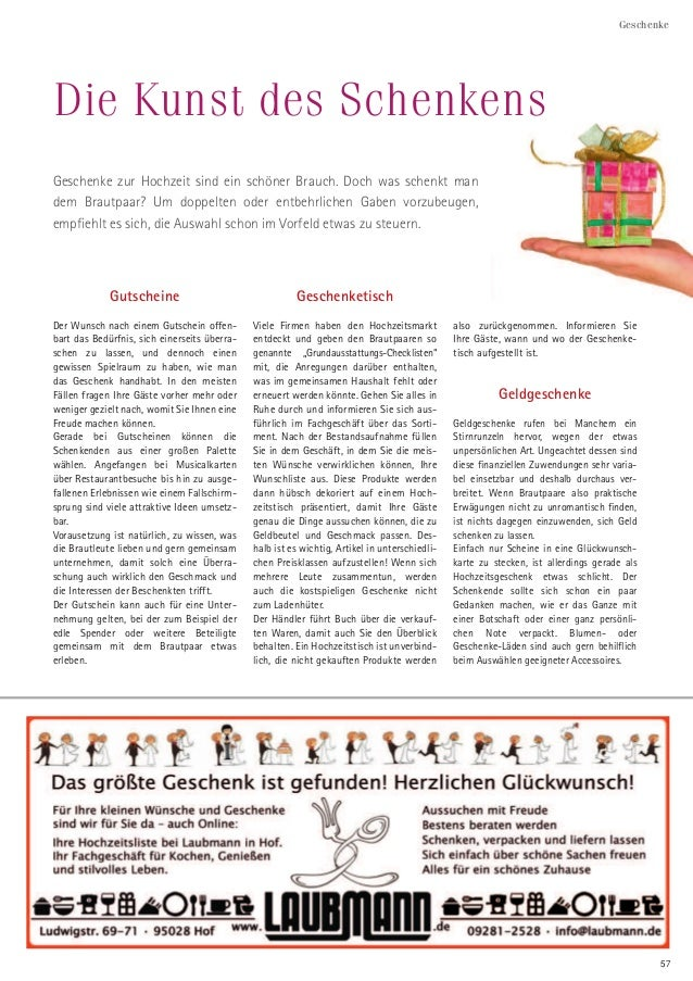 Großzügig Außergewöhnliche Magazin Diagramm Bildideen Galerie - Die ...