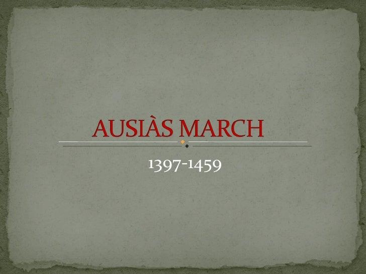 1397-1459