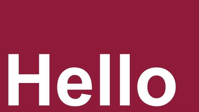 #ATMEL 03 Hello