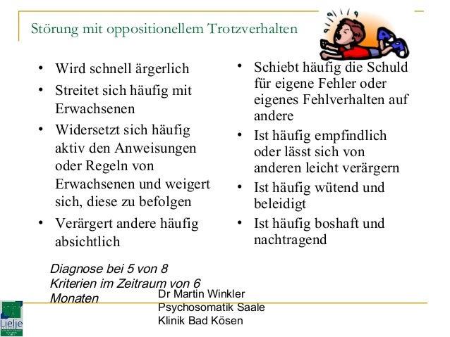 Asperger Syndrom Bei Erwachsenen