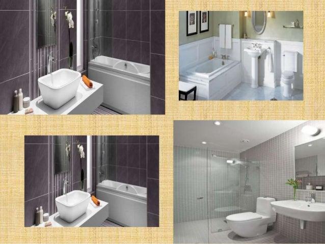 Aussie bathroom renovations sydney for Best bathroom renovations sydney