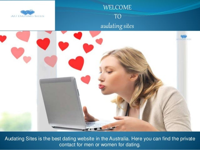 beste online dating site Australië