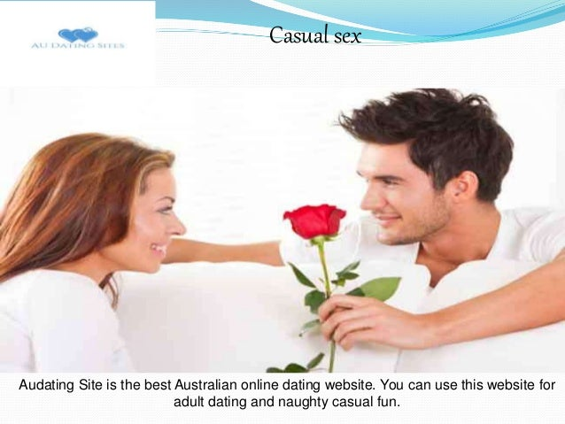 dating site Aussiehyvä nainen käyttäjä tunnukset dating sites esimerkkejä
