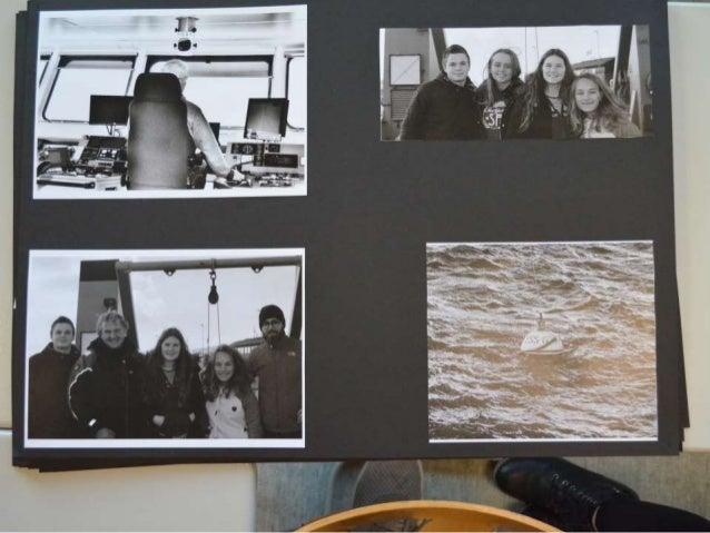 Ausstellung Der Mensch und das Meer_Exposition l'homme et la mer