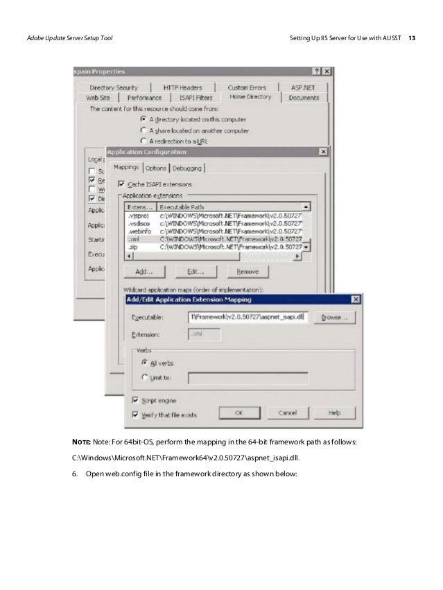Ausst technote v2_0