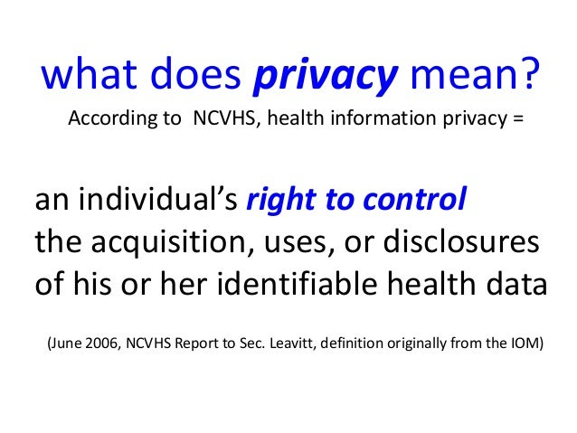 an analysis of the right of privacy Political cartoon analysis scored  opinion in roe v wade  it violated the guarantee of personal liberty and the right to privacy implicitly guaranteed.
