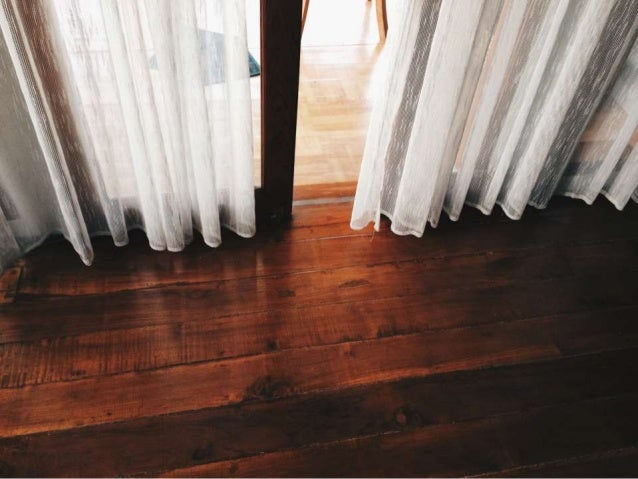 Austin Hardwood Flooring Make Your Home Look Bigger With Hardwood F