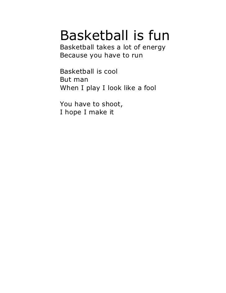 Best Austin's poems OC91
