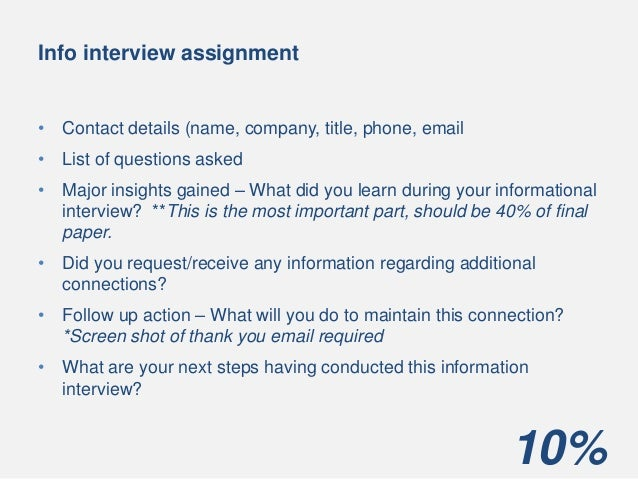 questions to ask during informational interview vatoz