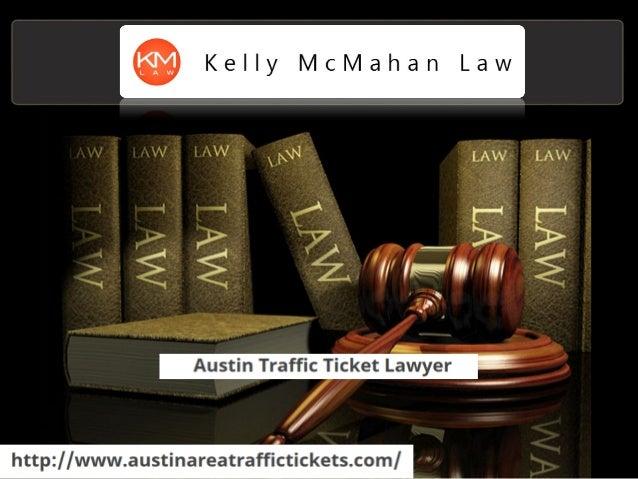 Austin CDL Best Lawyer