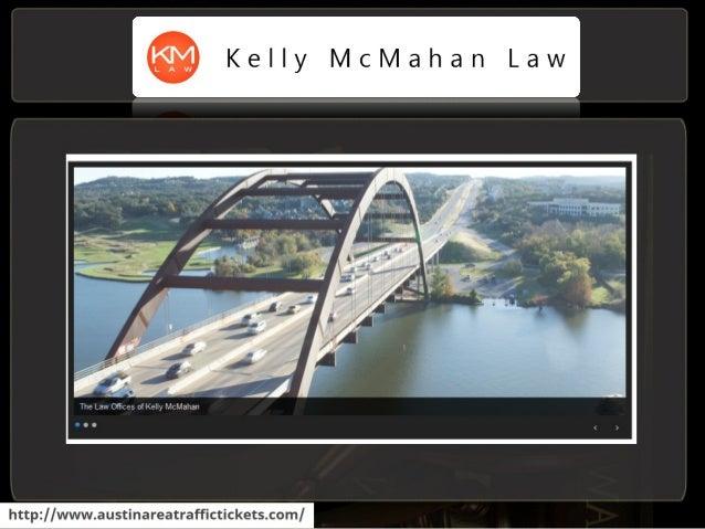 Austin CDL Best Lawyer Slide 2