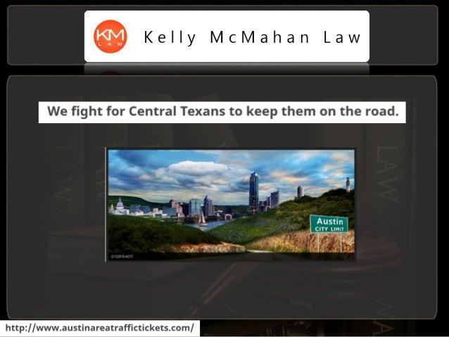 Austin CDL Best Lawyer Slide 3