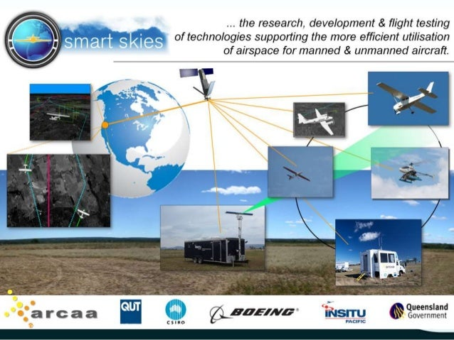 Autonomous Systems Program | Not for Distribution: for Internal CSIRO/Chevron discussions only