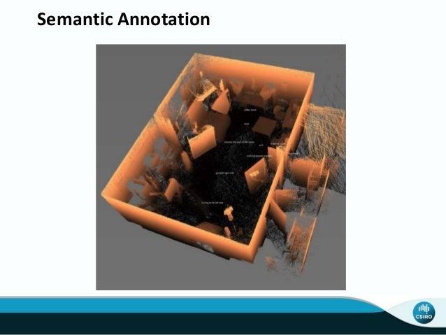 Heatwave AUTONOMOUS SYSTEMS PROGRAM