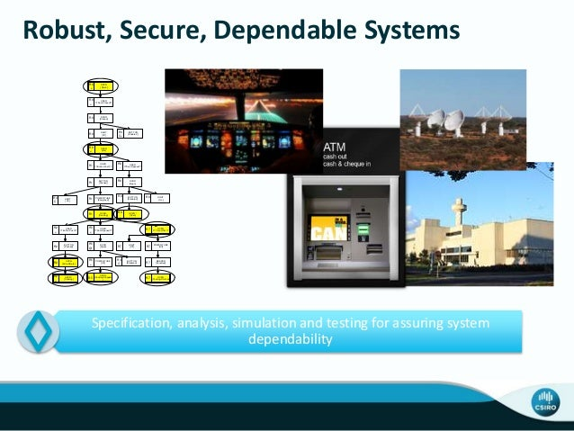 Distributed Sensing Systems Building Sustainable Systems of Distributed Sensors Pervasive sensing for effective management...