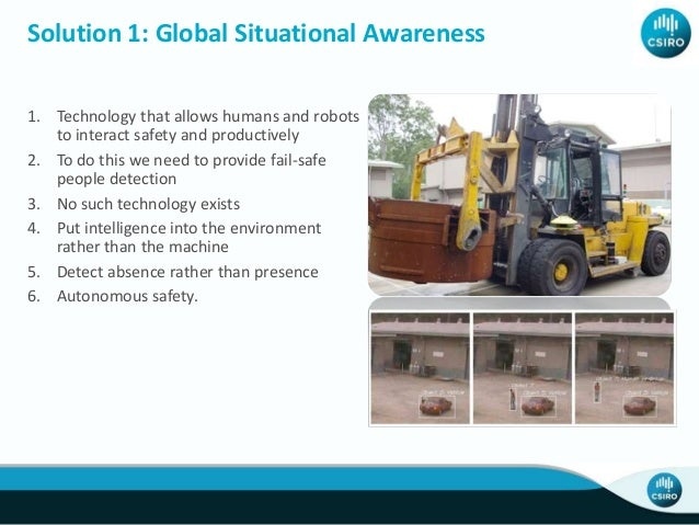 Unified User Interface 3DCMM Communications Infrastructure Digital Model Exploration MinePlanning Drilling Excavation Blas...
