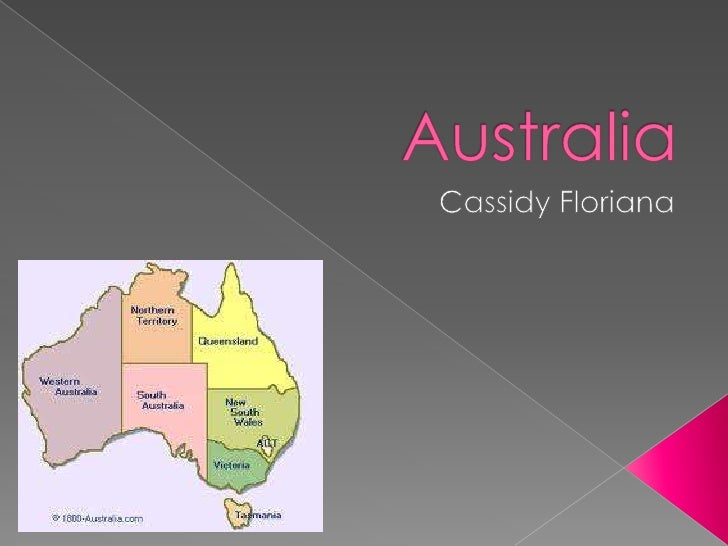  The first inhabitants of Australia were the  Aborigines, who migrated 40,000 years ago  from Southeast Asia. Immigratio...