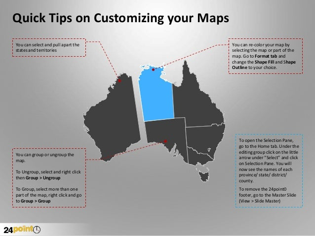 Essay editing service australia map