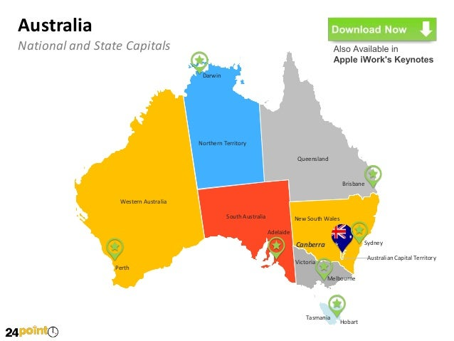 Maps Update 21901577 State Map of Australia Maps Update – Map States Australia