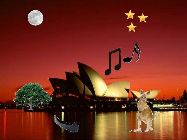 Australiaby Callie Bednarek