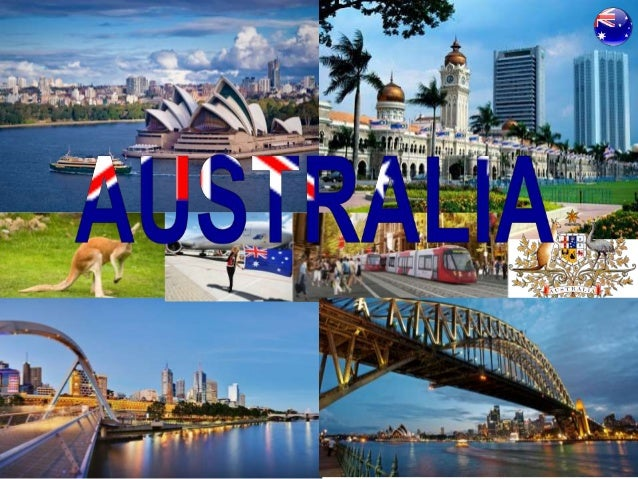Study abroad in Australia | Search My College | Overseas