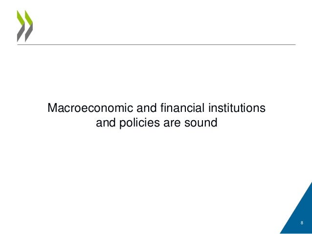 macroeconomic policy in australia This paper reviews some of the key moments of 20th century macroeconomic policy to assess the reasons and rationale for this revival and.