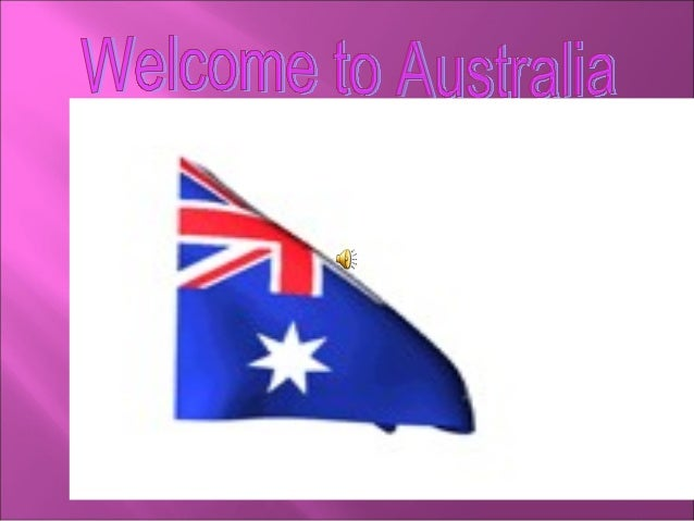  OFFITIAL NAME : Commonwealth of Australia  CAPITAL: Canberra  TOTAL AREA: 7,700,000 sq.km  POPULATION: 20 million peo...