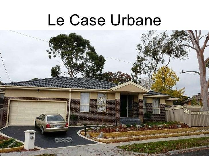 Case Tipiche Australiane : Australia d. valeri