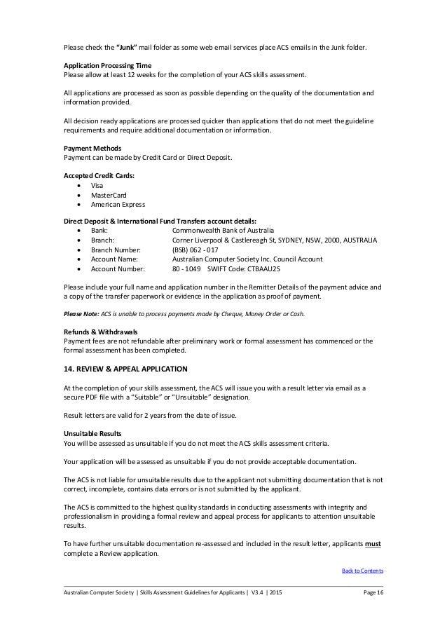 imageslidesharecdncomaustralia immigration info