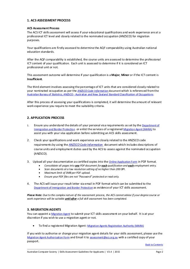 Australia immigration information australian spiritdancerdesigns Image collections