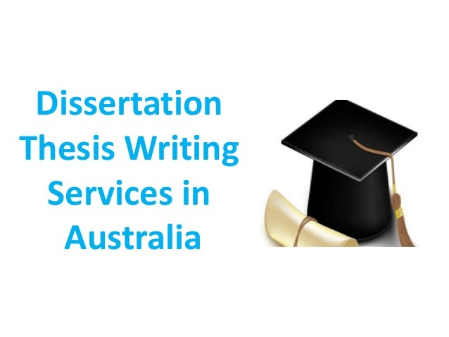 best dissertation writing sites Use our best dissertation writing service and get numerous benefits special discounts, friendly customer service, money-back guarantee.