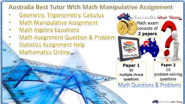 assignment help best tutor  assignment help • mathematics online 16