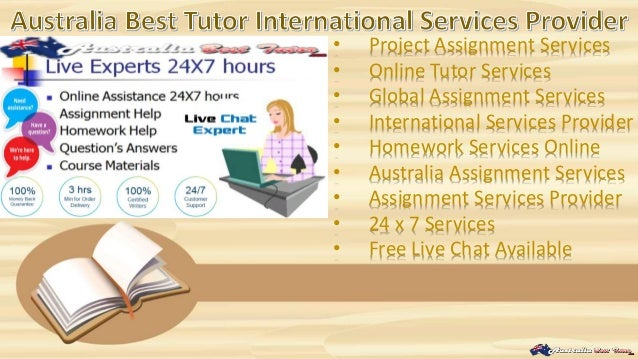Cv writing services 6th queens