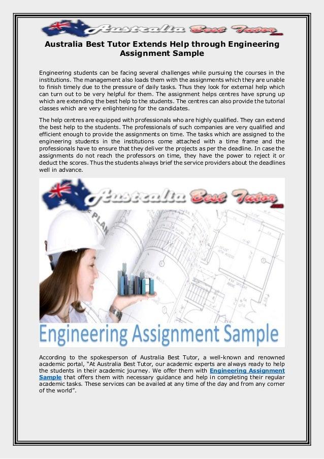 Rsm thesis grading image 2
