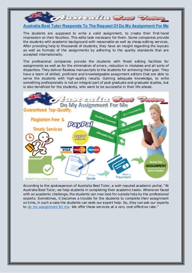 hubspot inbound marketing and web 2.0 case study pdf