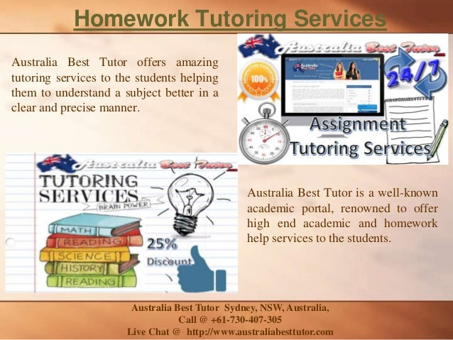 best tutor online assignment help 6