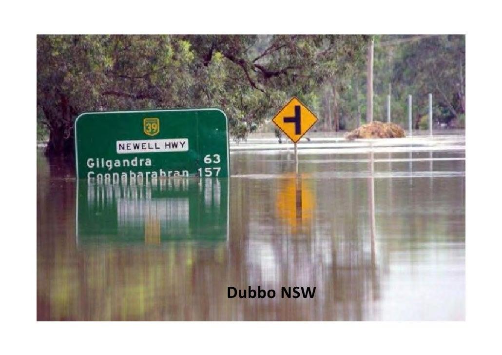Dubbo NSW