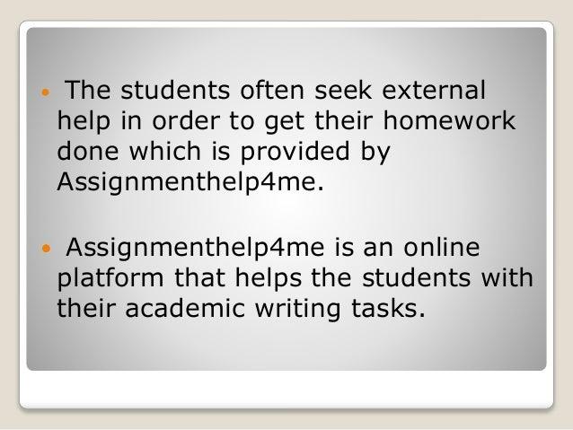 Homework helper australia help my thesis statement